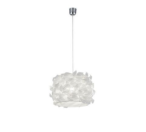 Подвесной светильник Trio R30463001 Nest r30463001