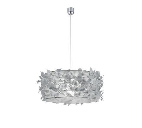 Подвесной светильник Trio R30465087 Nest r30465087