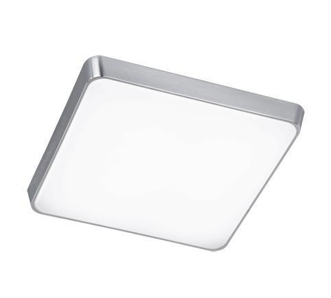 Потолочный светодиодный светильник Trio 625912305 Marcos