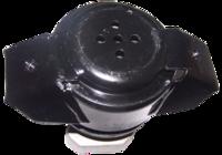 Подушка двигателя правая 1.5L A15-1001310BA ORG