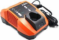 Зарядное устройство AEG NiCd, NiMH, Li 12B, 30 мин. (4932352096)