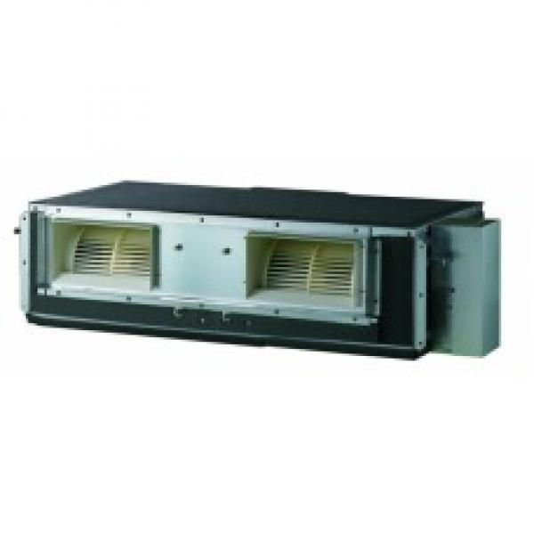Кондиціонери LG канальний тип UB48W/UU48W inverter Корея