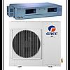 Канальний кондиціонер Gree GFH60K3FI/GUHD60NM3FO