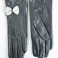 Перчатки Shust Gloves 7 кожаные WP-161492, КОД: 188862