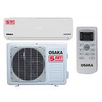 Кондиціонер Osaka STVP-18HH Power Pro Inverter до-25С, фото 1