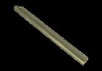 Накладка порога внутренняя передняя правая цвет серый  A15-5101040