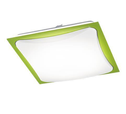 Потолочный светодиодный светильник Trio 678811815 Cornet