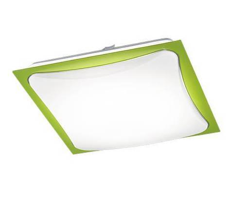 Потолочный светодиодный светильник Trio 678811815 Cornet, фото 2