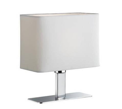 Настольная лампа Trio R50111001 Ming, фото 2