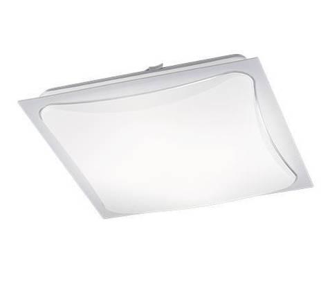 Потолочный светодиодный светильник Trio 678811801 Cornet, фото 2