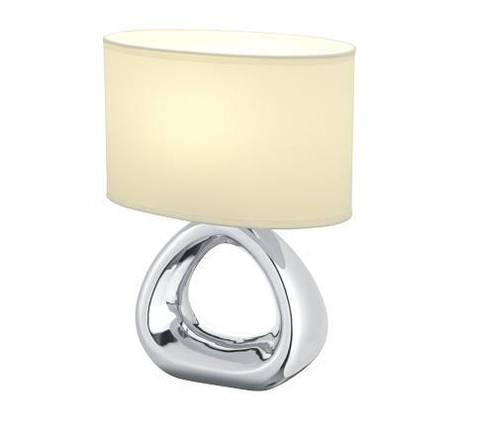 Настольная лампа Trio R50841089 Gizeh, фото 2
