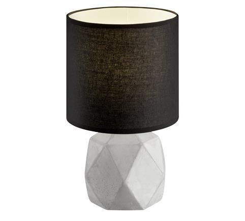 Настольная лампа Trio R50831002 Pike r50831002