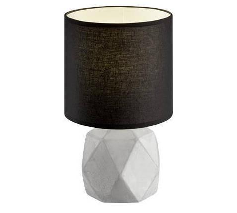 Настольная лампа Trio R50831002 Pike r50831002, фото 2
