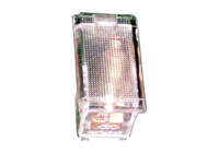 Лампа освещения салона A11-3714030