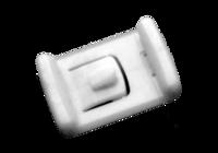 Клипса сидения A11-6800041