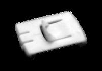 Клипса сидения A11-6800019