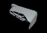 Заглушка салазок сидения A15-6800063