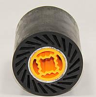 Насадка-резиновый валик KROHN 200911019