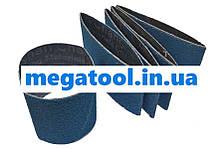 Шлифовальная лента для щеточной машины KROHN P60 5шт. 200911062