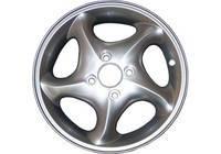 Диск колесный легкосплавный A11-3100020AM