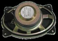 Динамик задний A15-7901090 ORG