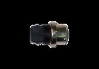 Датчик температури кондиціонера A11-8111017 ORG