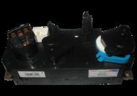Блок управления кондиционером A15-8112010BB