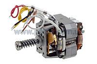 Двигатель для кухонного комбайна KM260-KM266 Kenwood KW713104