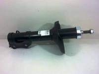 Амортизатор передний A11-2905010BA