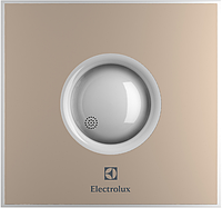 Вентилятор витяжний Electrolux RAINBOW EAFR-120 beige