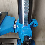 Радіально-свердлильний Верстат KRAISSMANN 750 SB 20, фото 7