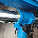 Радіально-свердлильний Верстат KRAISSMANN 750 SB 20, фото 8