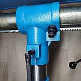 Радіально-свердлильний Верстат KRAISSMANN 750 SB 20, фото 9