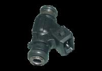 Форсунка топливная 2.4L SMW250123