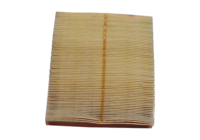 Фильтр воздушный S12-1109111