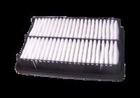 Фильтр воздушный M11-1109111