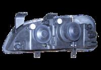 Фара передняя правая 2011 г. A15-3772020BB