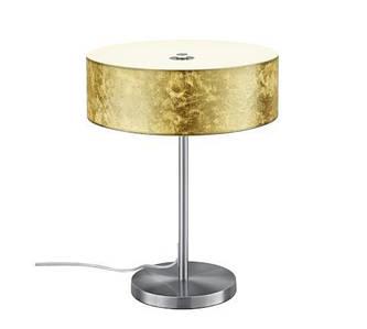 Настольная лампа Trio 571911279 Lugano