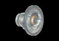 Термостат SMD315301