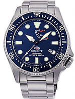 Часы Orient Triton Sapphire RA-EL0002L00A Diver 40N5A, фото 1
