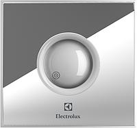 Вентилятор витяжний Electrolux RAINBOW EAFR-150 mirror