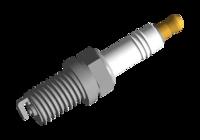 Свеча зажигания трехконтактная A11-3707110BA