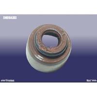 Сальник клапана SMD184303
