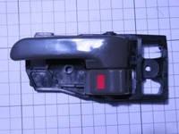 Ручка двери внутреняя левая T11-6105130