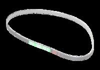 Ремень кондиционера и гидроусилителя MD317245