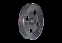 Ремень гидроусилителя T11-3701315