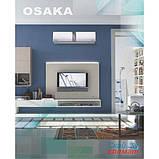 Кондиционер Osaka STV-09HH Elite Inverter, фото 6
