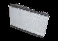 Радиатор охлаждения Механическая трансмиссия 2.4L B11-1301110