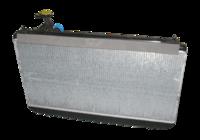 Радиатор охлаждения Автоматическая трансмиссия T11-1301110CA