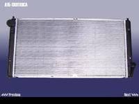 Радиатор охлаждения A15-1301110CA